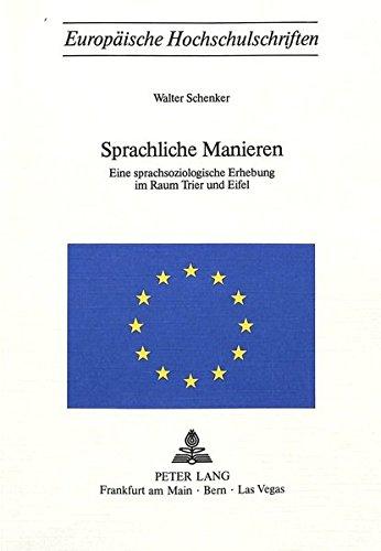 9783261024107: Das gebührenrechtliche Kostendeckungsprinzip (Europäische Hochschulschriften / European University Studies / Publications Universitaires Européennes) (German Edition)