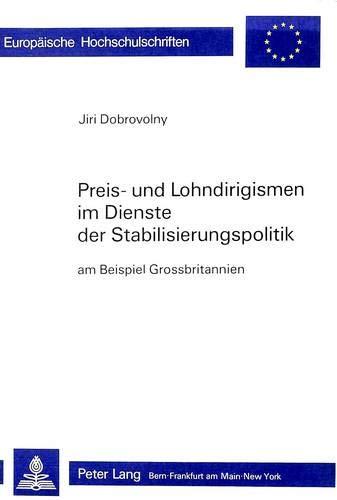 anzahl sexpartner statistik bundesrepublik deutschland