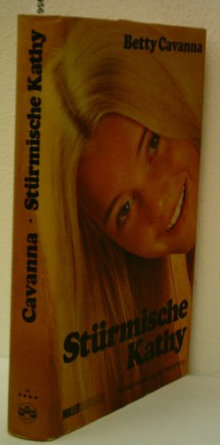 Stürmische Kathy (3275004093) by Betty Cavanna