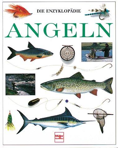 9783275011629: Angeln