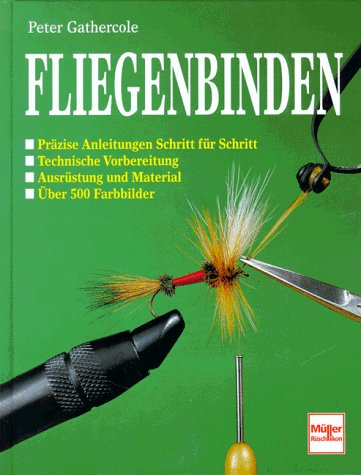 Fliegenbinden. (3275012150) by Peter Gathercole
