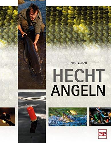 inklusive L/öffel Hecht Set f/ür S/ü/ß- und Salzwasser 141 St/ück Kunstk/öder mit Angelbox Kurbel AOLVO Angelk/öder weiche Kunststoffw/ürmer Angelk/öder