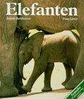Elefanten: Franz Geiser; Annette