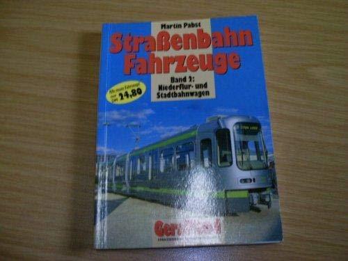 9783280014745: Privatbahnen Westschweiz und Wallis (Lokomotiven und Triebwagen der Schweizer Bahnen) (German Edition)