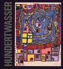 9783280016473: Friedensreich Hundertwasser: Das vollständige druckgraphische Werk 1951-1986