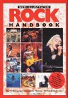 9783283002664: The New Illustrated Rock Handbook