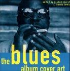 9783283002978: The Blues Album Cover Art