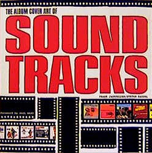 9783283003302: Album Cover Art of Soundtracks