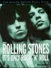 9783283003531: It's Only Rock 'n' Roll: Stories Behind Every