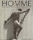 9783283003685: Homme. Masterpieces of Erotic Photography.