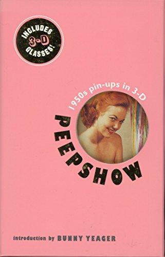 9783283004293: Peepshow