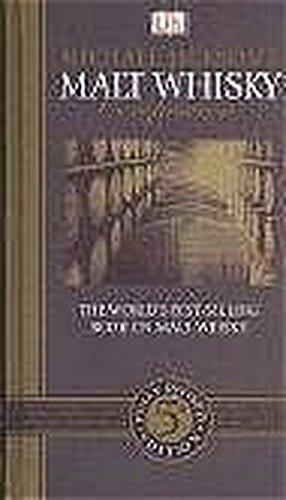 9783283004804: Malt Whisky Companion