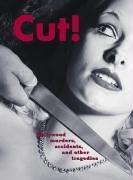 9783283005092: Cut!