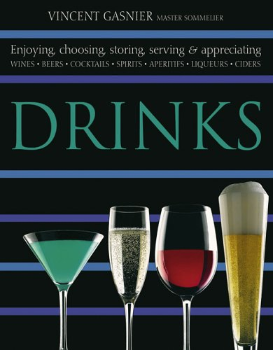 9783283005320: Drinks