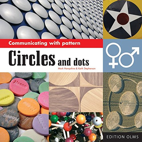 9783283005368: Communicating with Pattern: Circles and Dots