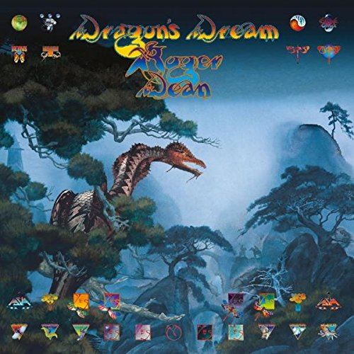 9783283011277: Dragon's Dream