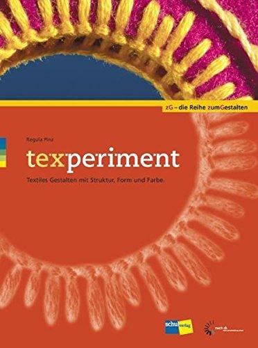 texperiment: Regula Pinz