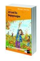 Mein Leben - Unser Leben - Paket. 6 Bde