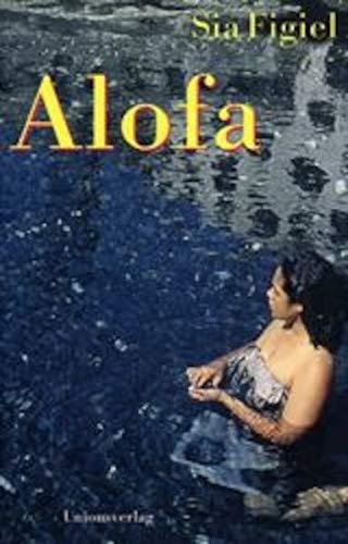 9783293002531: Alofa