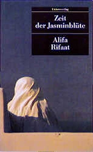 a review of fatma abdullah rifaats short story extraordinaire Fatma's broad exploration of the short story form is backed by numerous supporting examples and her chapter on the short story in india will introduce many readers to that country's own literary gems - -tyler r tichelaar, phd and author of the award-winning narrow lives from the world voices series.