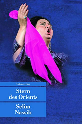 9783293201408: Stern des Orients.