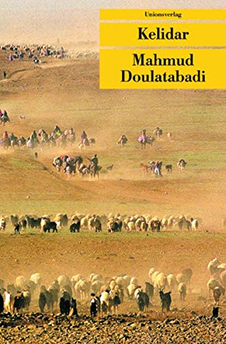 Kelidar.: Doulatabadi, Mahmud