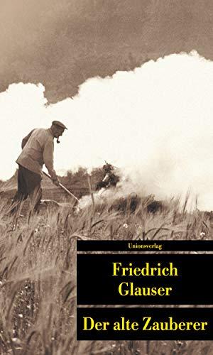 9783293201866: Das erzählerische Werk 2. Der alte Zauberer. 1930 - 1933.