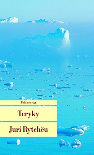 9783293202573: Teryky