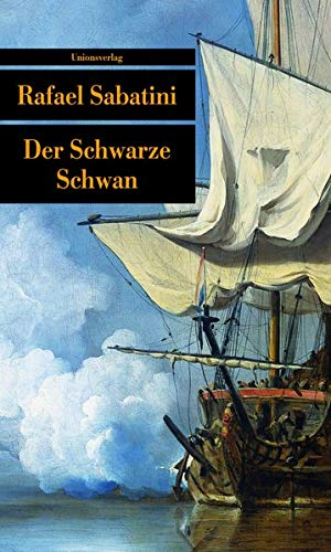 9783293205291: Der Schwarze Schwan