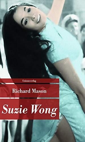 9783293205369: Suzie Wong