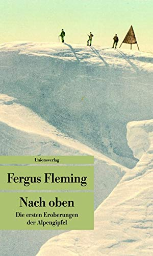 Nach oben (3293205615) by Fergus Fleming