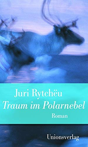 9783293206908: Traum im Polarnebel: Jubiläumsausgabe