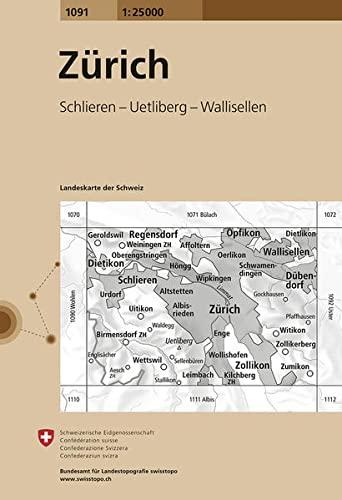 Zurich: Telord