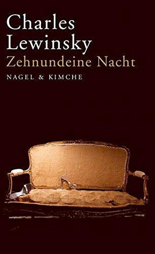 9783312004195: Zehnundeine Nacht