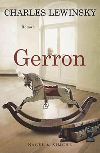 9783312004782: Gerron