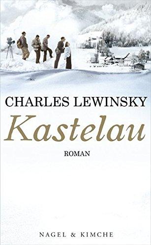 Kastelau: Lewinsky, Charles