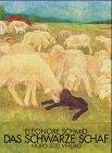 9783314000652: Le mouton noir