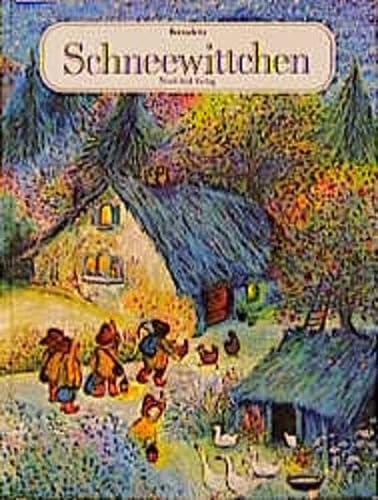 Schneewittchen.: Jacob Grimm