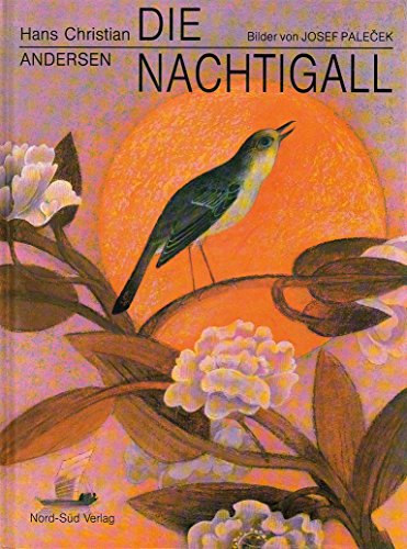 9783314005213: Die Nachtigall: Nightingale
