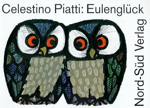 Eulenglück. (3314006357) by Celestino Piatti; Erwin Burckhardt