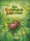 9783314009587: Der gl�ckliche Mischka