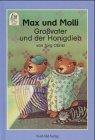 Max und Molli Cover