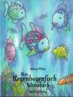 9783314009693: Mein Regenbogenfisch Adressbuch