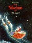 9783314011146: Als der Nikolaus kam.