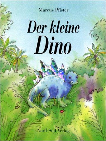 9783314011313: Der kleine Dino