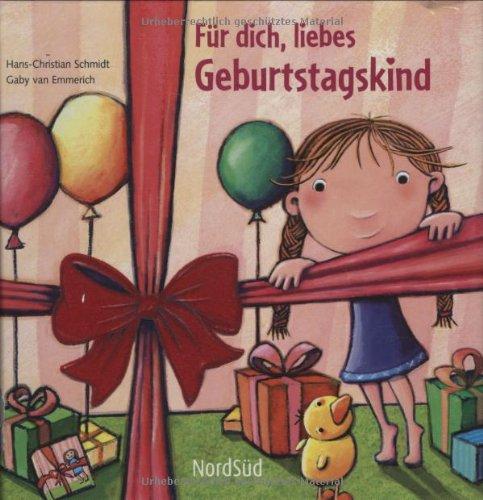 9783314015663: Mädchen: Geschenkbuch