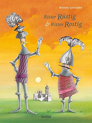 Ritter Rüstig & Ritter Rostig (3314017014) by [???]