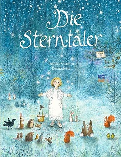 9783314017926: Die Sterntaler