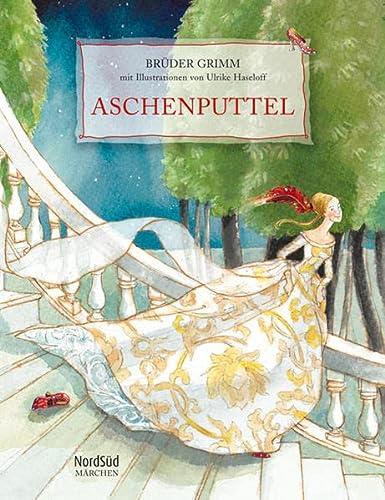 9783314100307: Aschenputtel