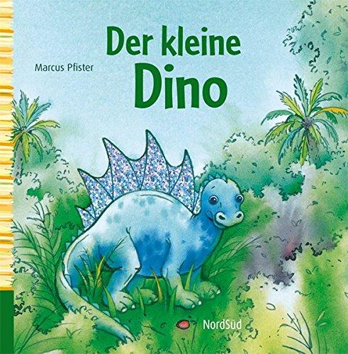 9783314100413: Der kleine Dino